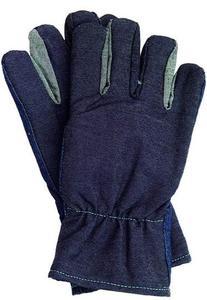 Rękawice RDKO