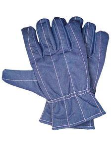 Rękawice RDOBOA