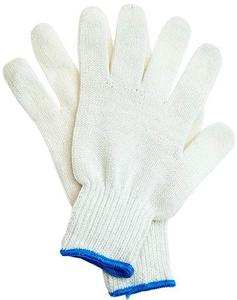 Rękawice RDZ