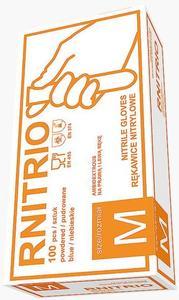 Rękawice RNITRIO