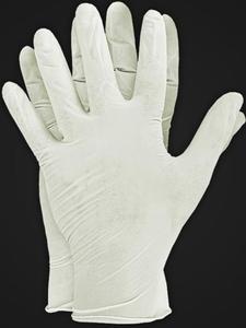 Rękawice RALATEX-BEZP