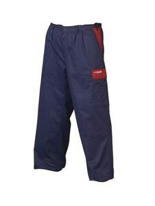 Spodnie robocze SPF