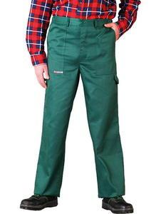 Spodnie robocze SPM