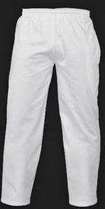 Spodnie robocze LH-FOOD