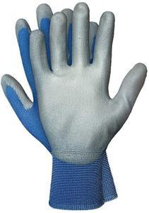 Rękawice RNYPO_NS