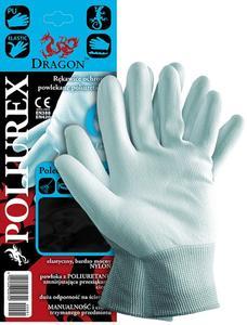 Rękawice POLIUREX