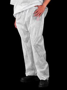 Spodnie robocze SFI