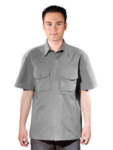 Koszula LH-SHIRTERK