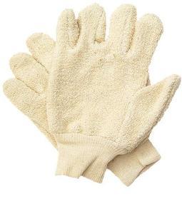 Rękawice RFROTS