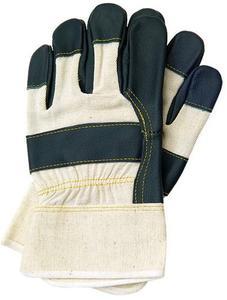 Rękawice robocze RL