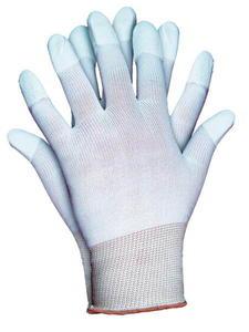 Rękawice RNYPO-FIN