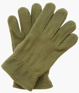 Rękawice RPOLAREX