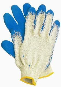 Rękawice Wampirki Blue