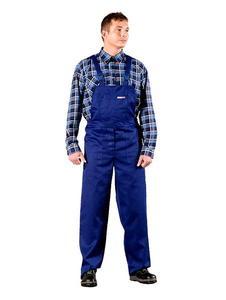 Spodnie robocze SO
