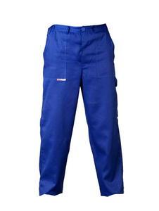 Spodnie robocze SOP