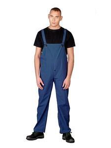 Spodnie przeciwdeszczowe SPD