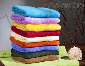 Ręcznik Opal