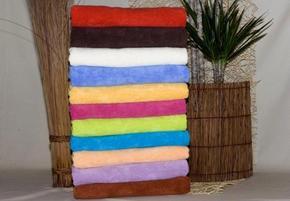 ręcznik zefir
