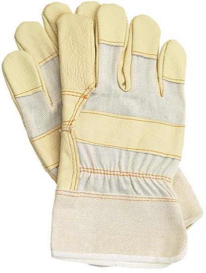 f3bfb38c0f7499 Rękawice skórzane • WORKTEX.pl - rękawice skórzane produkcja ...