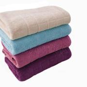 ręcznik giza