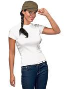 Koszulka damska HA5300