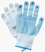 Rękawice RNYDO-PLUS