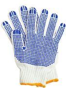 Rękawice RDZN600