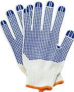Rękawice RDZNN600