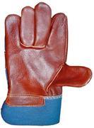 Rękawice roboczeRLCMN