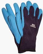 Rękawice RWD