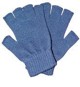 Rękawice ocieplane RDZOB