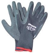 Rękawice RDRB
