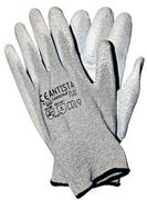 Rękawice RANTISTA