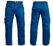 Spodnie robocze LH-VOBSTER