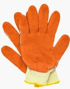 Rękawice Wampirki Orange 10