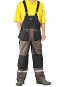 Spodnie robocze LH-FOXER