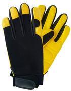 Rękawice RMECH