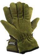 Rękawice RTHINSULPOL