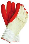 Rękawice RECOREX