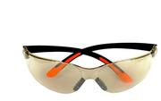 Okulary ochronne OO-VIRGINIA