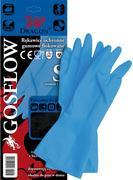 Rękawice GOSFLOW