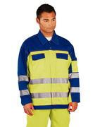 Bluza robocza LH-LUMINEX
