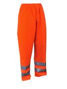 Spodnie przeciwdeszczowe LH-FLUER