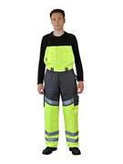 Spodnie robocze  LH-TRANPER