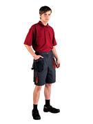 Spodnie robocze LH-SHULTER