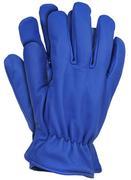 Rękawice ocieplane RBLUME