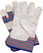 Rękawice robocze RBCMPAS