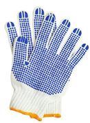 Rękawice RDZN