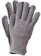 Rękawice RLEV5