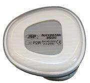 Filtr MAXI-P2
